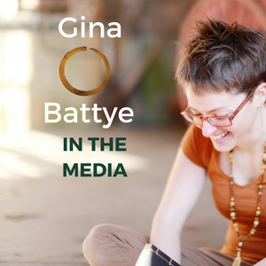 In The Media: Increase Your Visibility