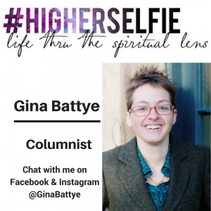 Feature Writer: HigherSelfie