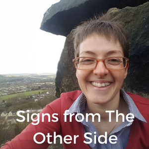 Signs from The Other Side