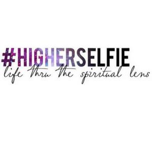 Regular Features: HigherSelfie