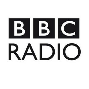 Radio Interview: BBC Radio