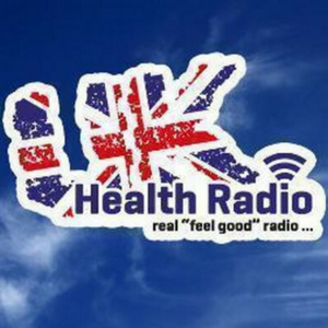 Radio Interview: UK Health Radio
