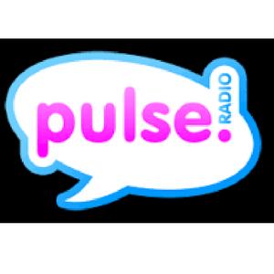Radio: Pulse Radio
