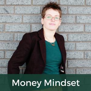 Courses - Money Mindset