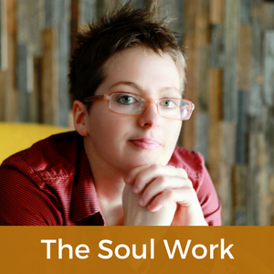 Courses - The Soul Work