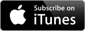 Subscribe To The Gina Show on ITunes