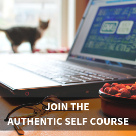 Authentic Self Course