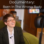 Transgender Documentary - Gina Battye
