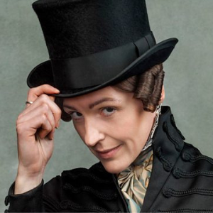 Gentleman Jack LGBT Review