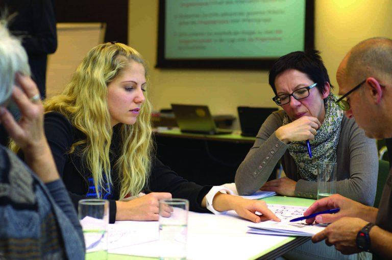 Senior-Leaders-LGBT-Training